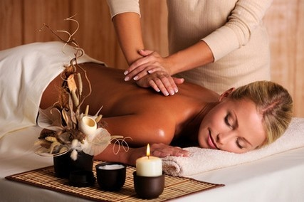 Слим массаж спортивный массаж шоколадный массаж